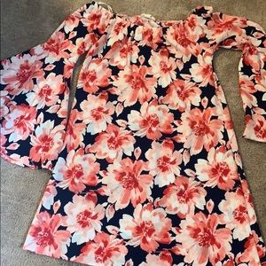 Rolla Coster Dresses - Floral Dress